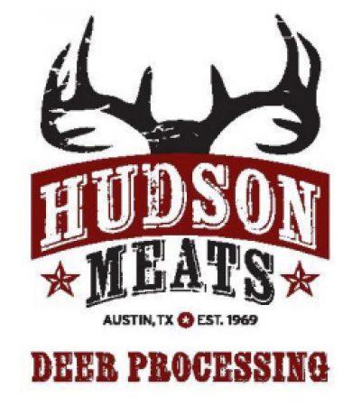 Hudson Meats & Deer Processing