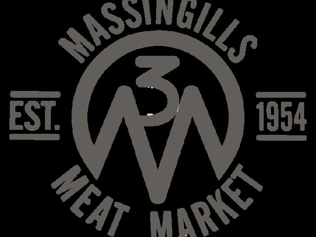 Massingill's Meat Market