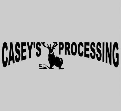 Casey's Processing